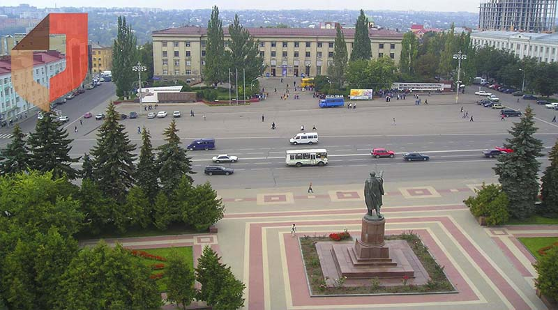 МФЦ в Курской области
