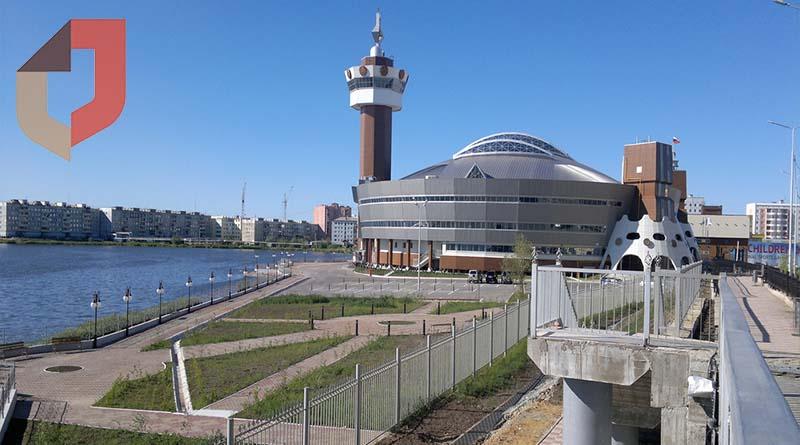 МФЦ в Республике Саха (Якутия)