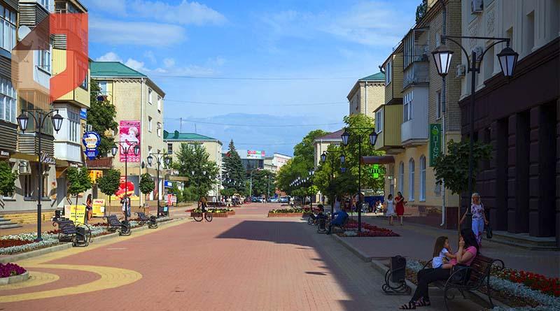 МФЦ в Республике Карачаево-Черкессия
