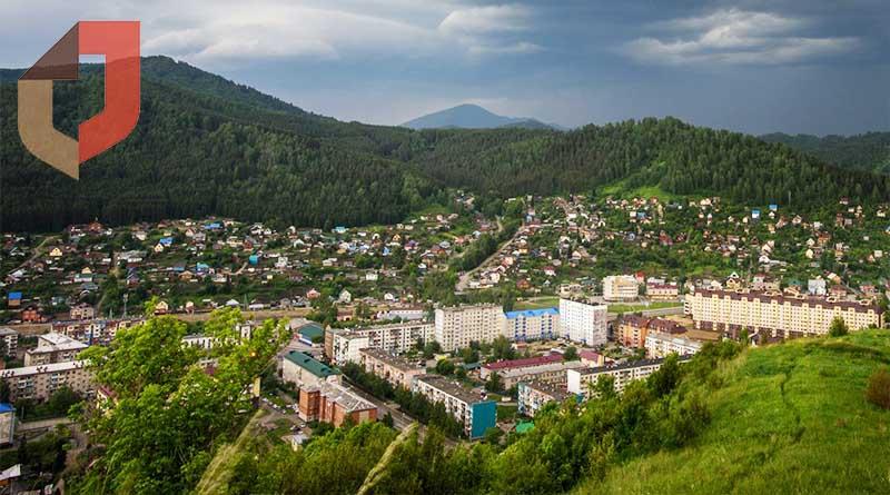 МФЦ в Республике Алтай