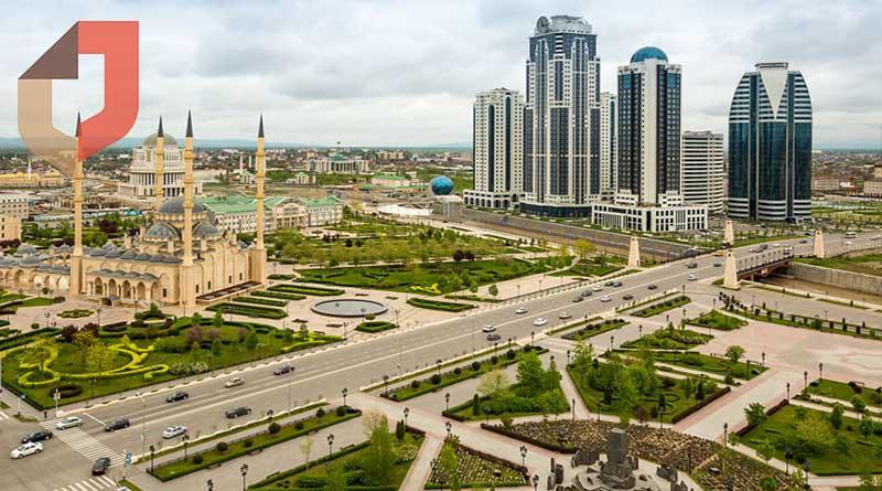 МФЦ в Чеченской республике