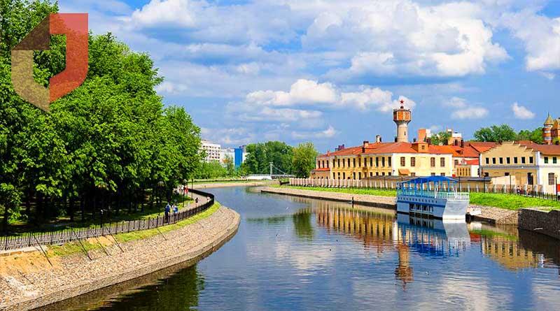 МФЦ в Ивановской области