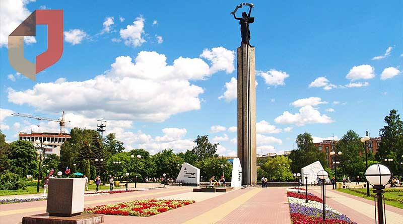 МФЦ в Калужской области