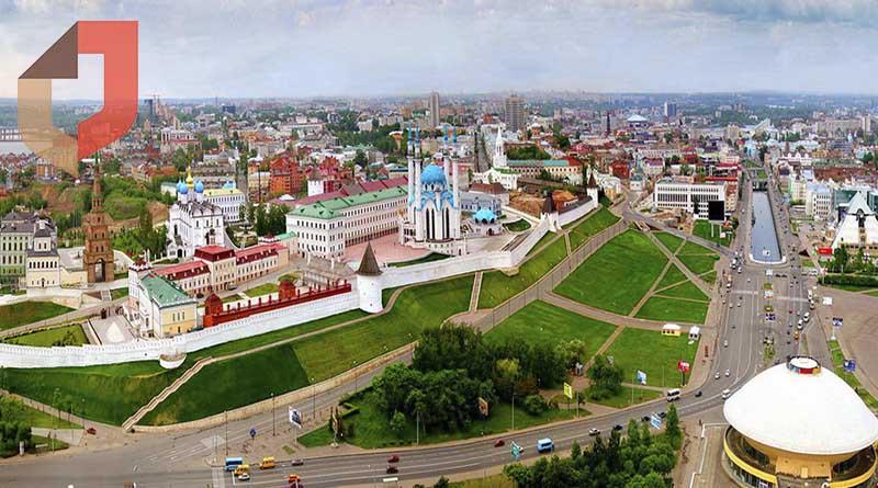 МФЦ в Республике Татарстан