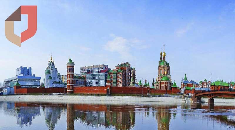 МФЦ в Кировской области