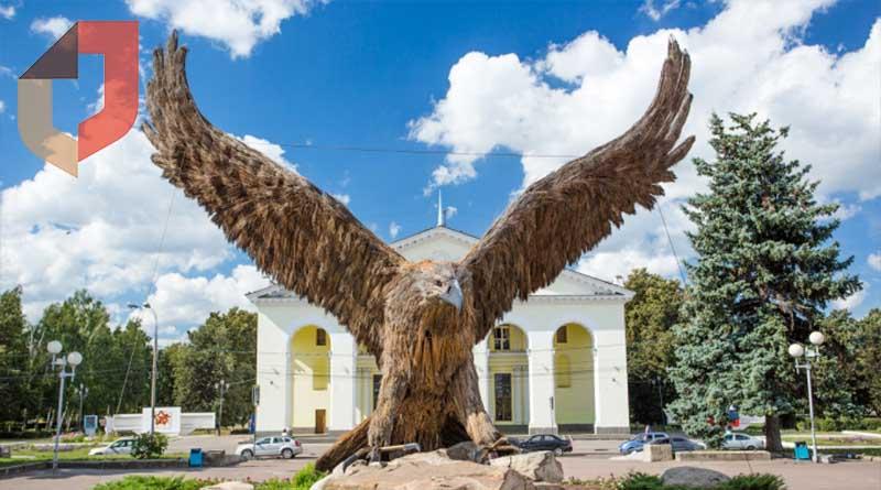 МФЦ в Орловской области