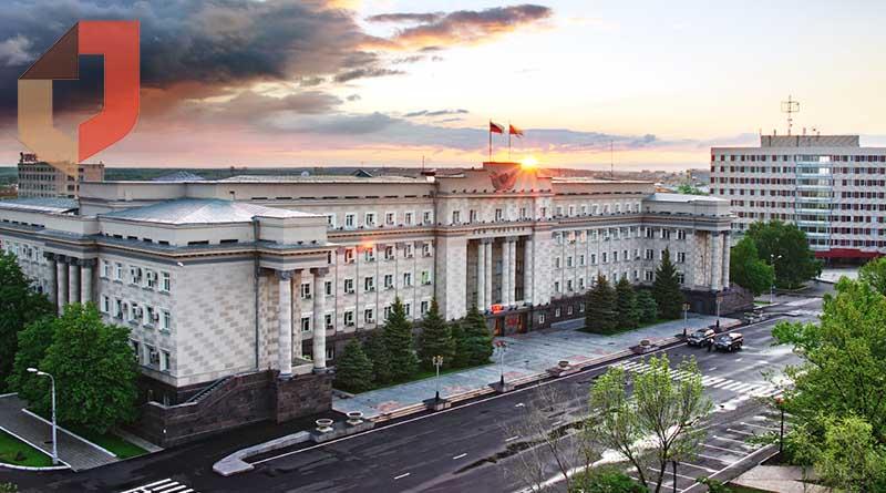 МФЦ в Оренбургской области