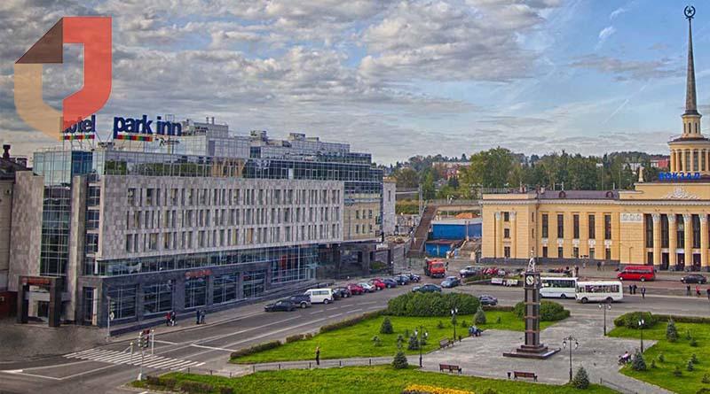 МФЦ в Республике Карелия