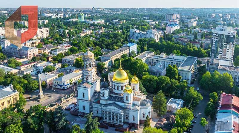 МФЦ Республика Крым