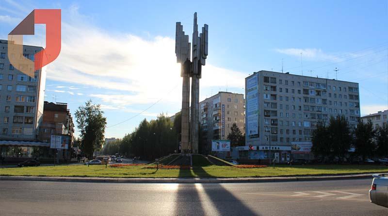МФЦ в Республике Коми