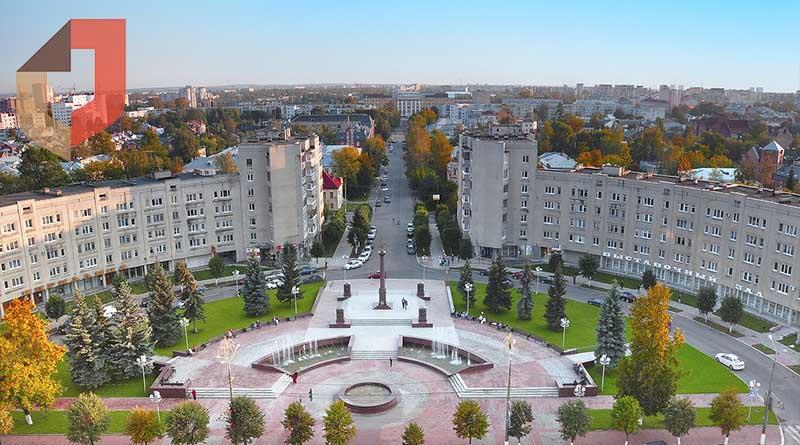 МФЦ в Тверской области