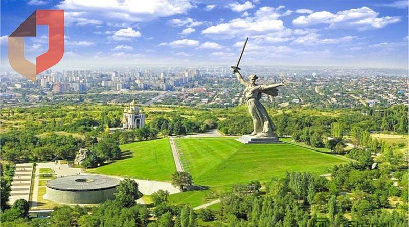 МФЦ в Волгоградской области