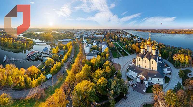 МФЦ в Ярославской области